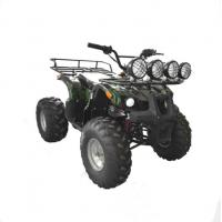 Buy cheap Own factory produced high quality motorcycle powered racing beach buggy 500w 80A for sale from wholesalers