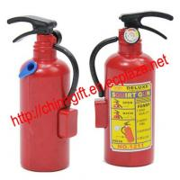 Buy cheap Fire Extinguisher Squirt Guns from wholesalers