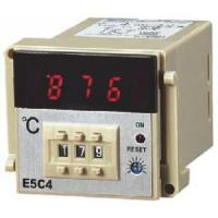 Buy cheap Digital Display Temperature Controller/Thermoregulator (XMTD) from wholesalers