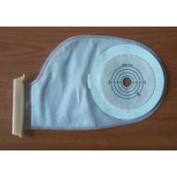 Buy cheap Colostomy Bag from wholesalers