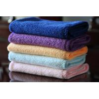 Buy cheap new towels super absorbant microfiber kitchen towel from wholesalers