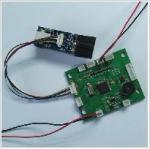 Buy cheap fingerprint Algorithm module from wholesalers