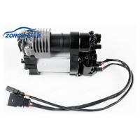 China High Performance Auto Air Compressor Repair Kit For VW Touareg / Cayenne 7P0616006E on sale