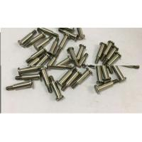 Buy cheap KXFA1LMAA00 24 / 32MM feed gear PIN from wholesalers