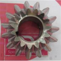 Buy cheap Titanium bicycle parts product