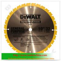 Buy cheap Laser Welded Circle Saw Blades from wholesalers