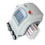 lipo laser cavitaiton