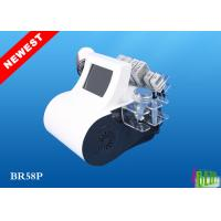 Buy cheap Lipolaser Cavitation Slimming Machine,  Ultralipo Liposlim Body Shape from wholesalers