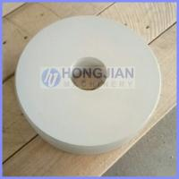 Buy cheap Gravure Grinding Stone For Gravure Grinding Machine Polishing Stone Grinding Wheel for Gravure Printing Cylinder Roll product
