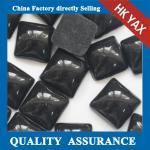 Buy cheap New arrival hotfix ceramic pearl,hot fix ceramic pearl ,china hotfix ceramic pearl from wholesalers