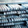 Buy cheap billet .slab,  square billet,  pig iron,  foundry pig iron,  steelmaking pig iron from wholesalers