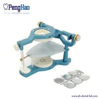 Buy cheap PH-1 Big Mode Magnetic Denture Articulators ( Having Parts &Screw) from wholesalers