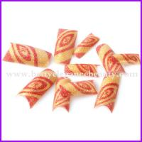 Buy cheap French Artificial Nails BEB-K03 from wholesalers