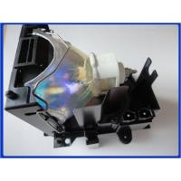 Buy cheap Hitachi projector lamp DT00601 / CPX1250LAMP CP-X1250 CP-SX1350 from wholesalers