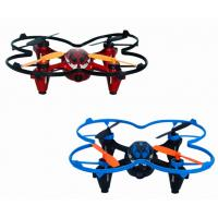 Buy cheap Double horse 9136 2.4G 6 Axis 4CH RC Flying UFO With HD Camera LED lights RC Quadcopter from wholesalers