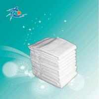 Buy cheap Incontinence Disposable Adult Diapers with Hot Selling product
