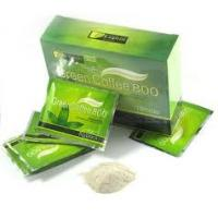 Buy cheap Leptin Green Coffee 800-Healthy Weight Loss Coffee Tea with Hunger-Oblivion Grass from wholesalers
