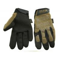 Buy cheap 2014 Hot sale full finger tactical glove/mechanix glove from wholesalers