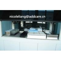 Buy cheap Automated Chemiluminescence Workstation from wholesalers