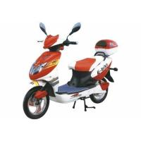 Buy cheap Electric Scooter product
