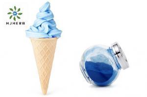 Buy cheap Food Grade Spirulina Extract Phycocyanin Blue Spirulina Powder product