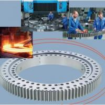 Buy cheap XV50 honed crossed roller bearings from wholesalers