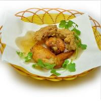 Buy cheap Fried Food Wrapper Basket Liner Greaseproof Paper from wholesalers