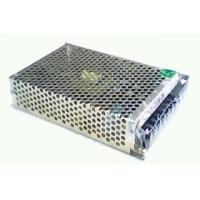 Buy cheap EMC 24V 1A Switching CCTV Power Supply 25W CB / IEC60950 , High Effiency from wholesalers