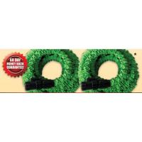 Buy cheap 2013 New Expanding Garden hose 100ft from wholesalers
