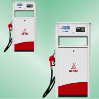 Buy cheap DJY-118B series fuel dispensers product