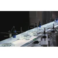 Buy cheap labeling machine for bottles from wholesalers