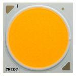 Buy cheap XLamp COB LED Chip CXA2 Studio LEDs CXB3590 Array 5600K 34.85 X 34.85 MM from wholesalers