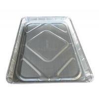 Eco Friendly Household Aluminum Foil Pans Aluminum