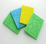 Buy cheap Semi - Automatic Sponge Cutting Machine , 1200 mm EVA EPE Foam Cutting Equipment from wholesalers