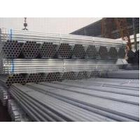 API 5l X60 ERW Pipes