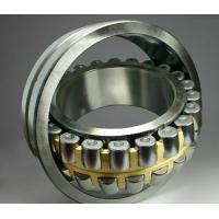 Buy cheap Precision Double Roller Bearing 360*540*180mm , Electric Motor Bearings With Low Noise from wholesalers