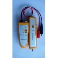 Buy cheap BNC and Monitoring Wire Tracer from wholesalers
