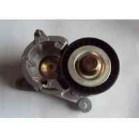 Buy cheap 5751.61 Auto High Speed Metric Timing Belt Pulleys For PEUGEOT / FLAT from wholesalers