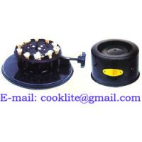 Buy cheap 641 Kerosene Stove Burner from wholesalers