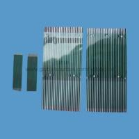 Buy cheap Heat Seal Paper Connector, Used as Conductor to Be Printed on PET Film from wholesalers
