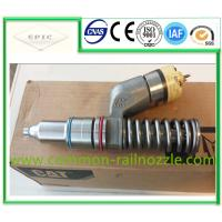 Buy cheap 374-0750 Diesel Engine Caterpillar Fuel Injectors C15 / C18 / C27 / C32 ENGINES from wholesalers
