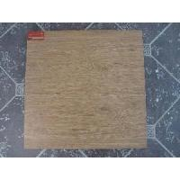Buy cheap Rustic Tile product