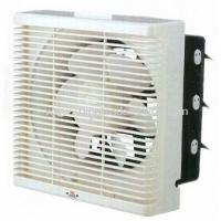 Buy cheap 1100 style Vacuum Cooling Fan from wholesalers