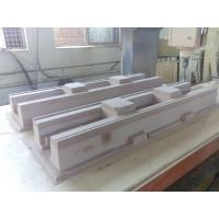 Buy cheap casting moulds, polyurethane molds product