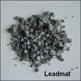 Buy cheap Lanthanum Chloride from wholesalers
