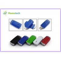 Buy cheap Custom Twist USB Sticks Personalized Imprinted Promotional Gifts USB Sticks from wholesalers