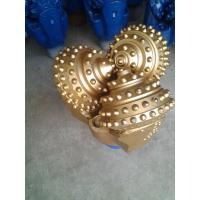 Buy cheap used tricone bits from wholesalers