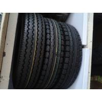 Buy cheap High quality tyre 400-8 from wholesalers