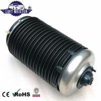 Buy cheap Left And Right Audi Air Suspension Parts Air Spring Bag For Audi A6 C7 4G 2011 4G0616001K from wholesalers