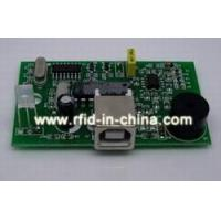 Buy cheap RFID Reader Module-03 from wholesalers